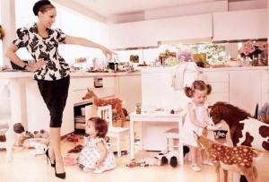 fashion-mom-saha-jesica-park