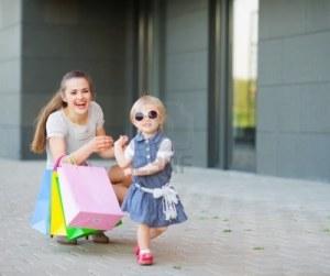 mom-fashion