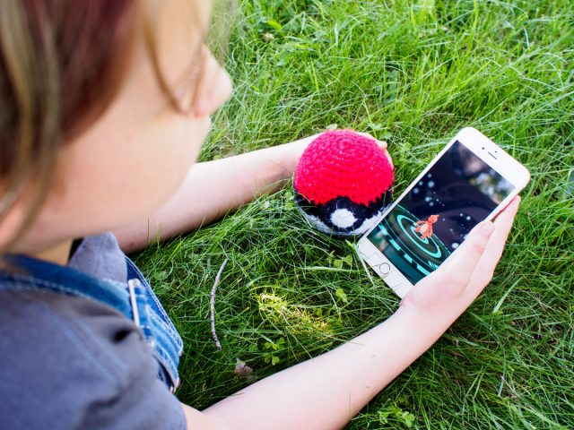 1465576432_742_Pokémon-Go-game-guide-It039s-time-to-catch-them-all