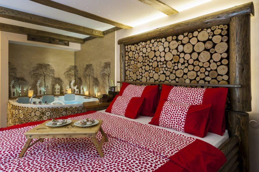 apartment-pri-gozdni-vili_01_hotel-village-zeleni-gaj_tbanovci_foto-z-vogrincic_08-14