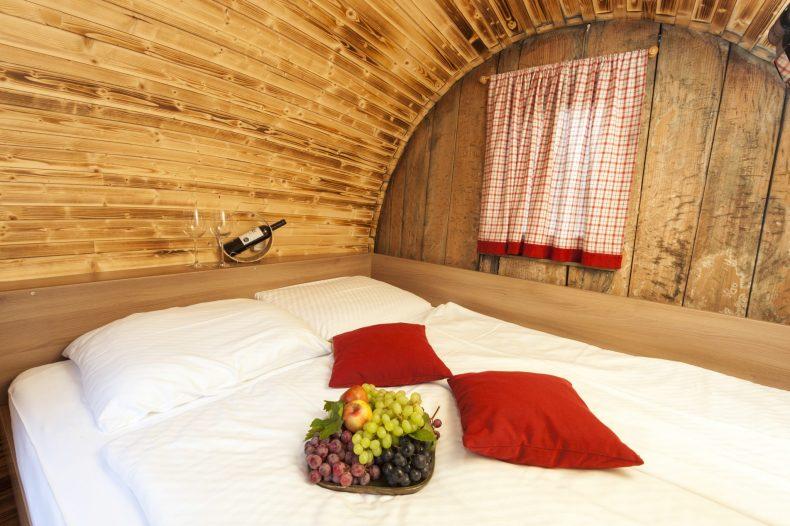 standard-double-room_glamping-in-wine-barrel_grand-hotel-primus_terme-ptuj_foto-z-vogrincic_0209-14