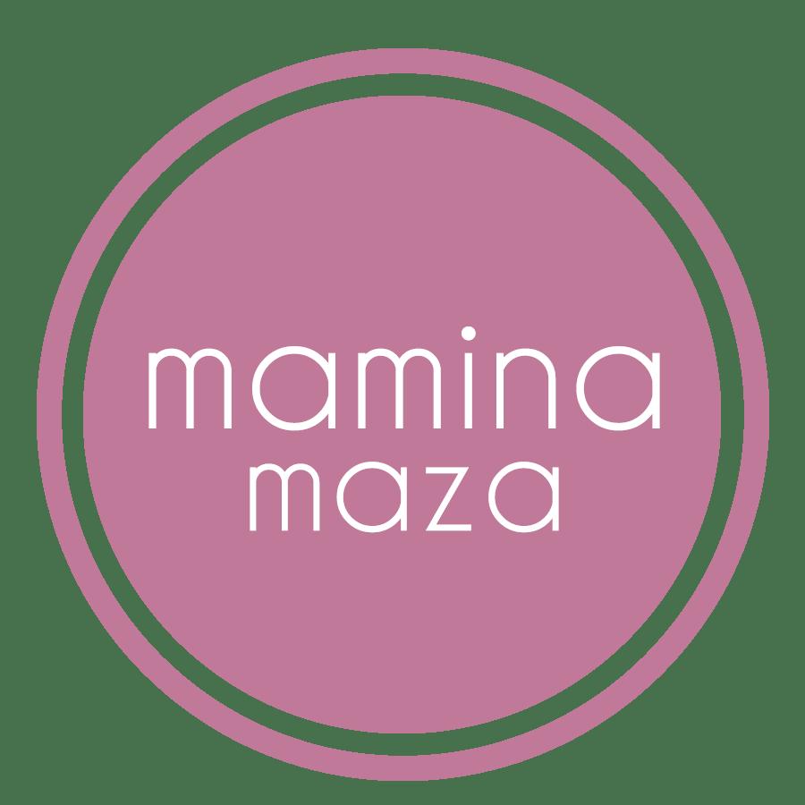 Mamina Maza