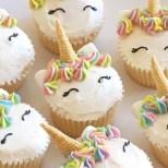 unicorn-cupcakes-today-041918-tease_607876a763a32491c1bf4bb7c8eab53e