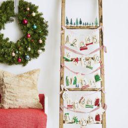 diy-advent-calendars-1600188923