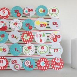 diy-christmas-crafts-homemade-advent-calendar-ideas