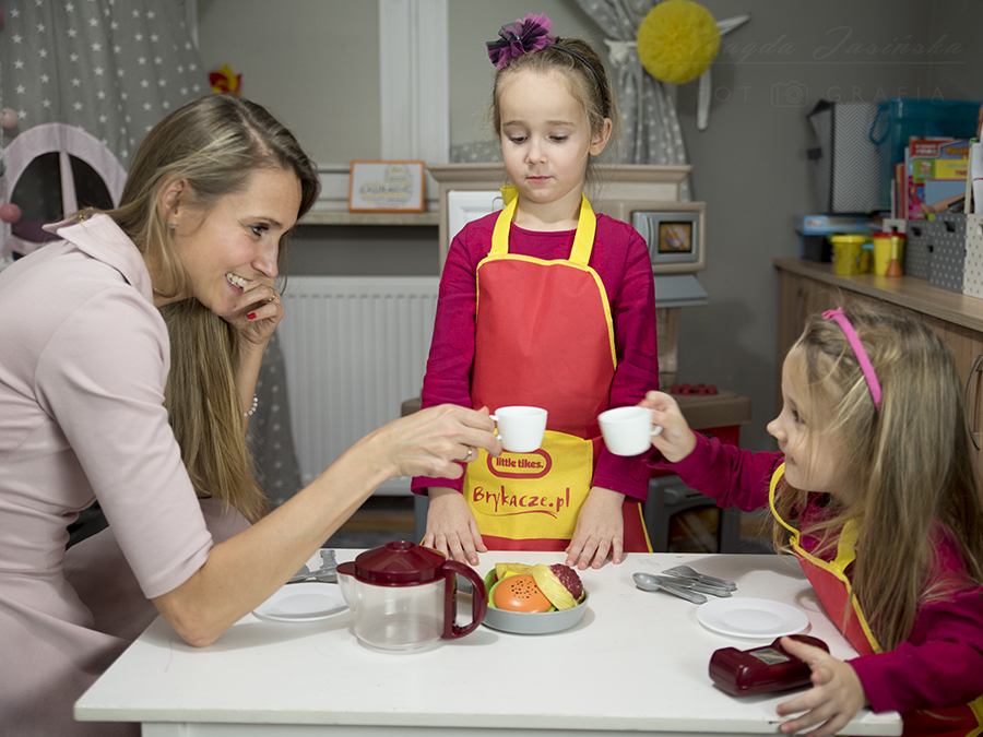 kuchnia little tikes brykacze.pl