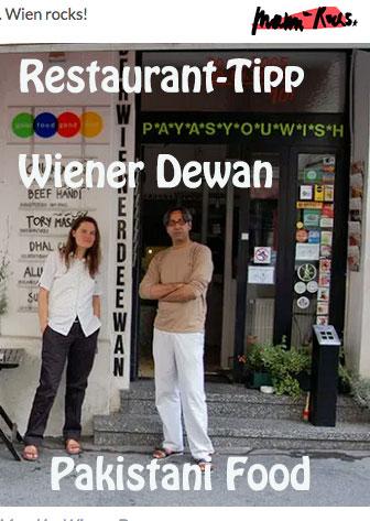 Wiener Dewan