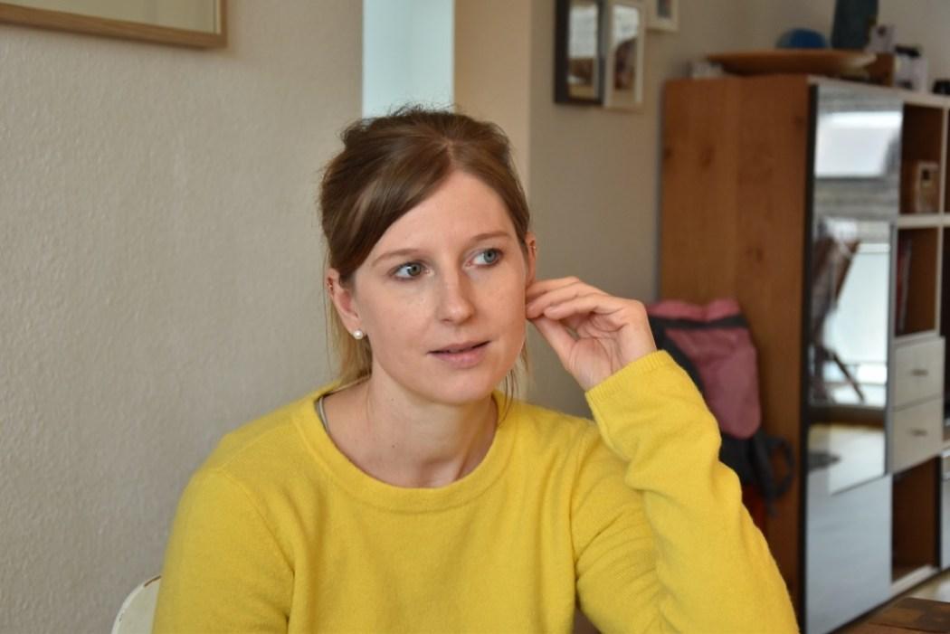 Ein Herz für Eltern - und warum es gut ist, dass Bloggen politisiert