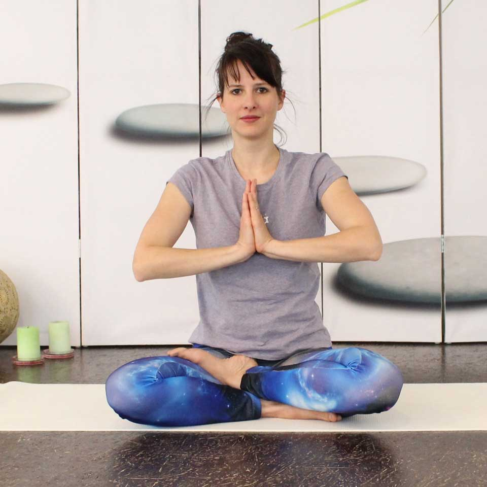 Interview mit Yoga Mama Lotte Laib