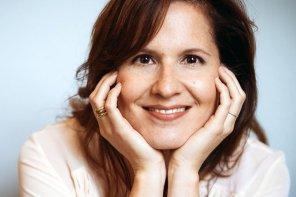 Interview mit Frau Mutter über die Balance von Beruf, Selbstsein und Familie
