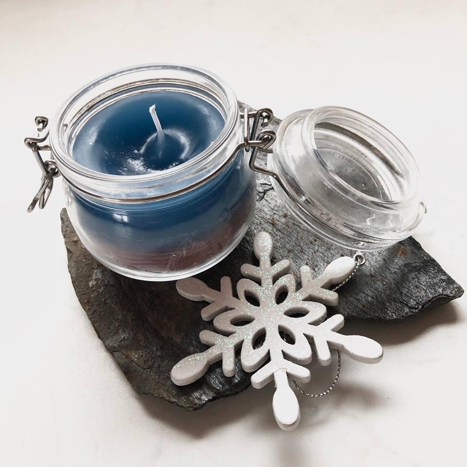 Upcycling mit alten Kerzenresten: DIY Kerzen selbermachen