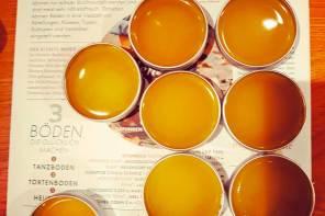 Wetterbalsam und Lippenbalsam DIY für empfindliche Haut