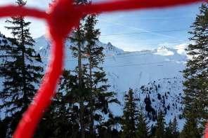 Auszeit auf Skiern mit Kindern – gute Seiten der Vereinbarkeit