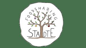 Foodsharing Lebensmittelretten