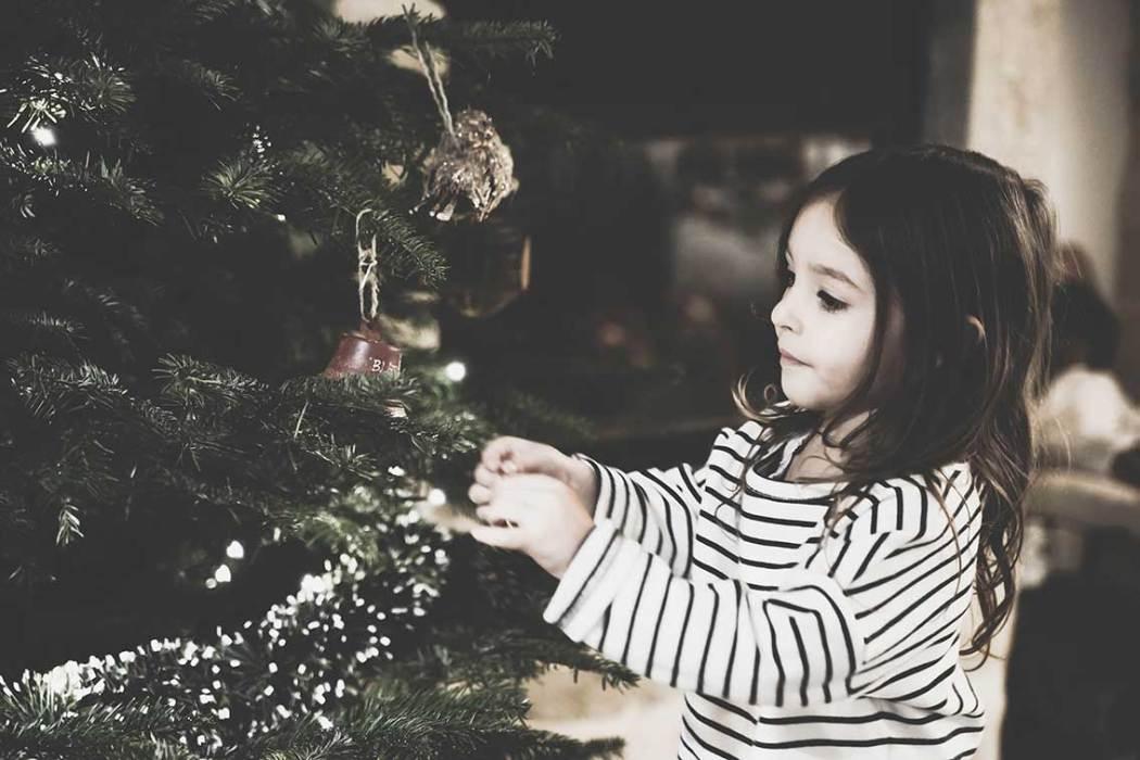 Sinnvolle Geschenke für Kinder