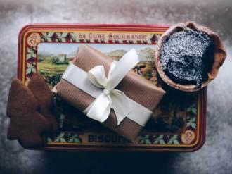 Geschenke für Erwachsene