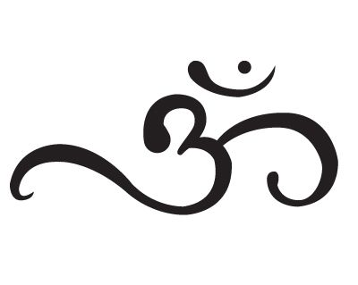 MAMI SATYA -Yoga & Healing-