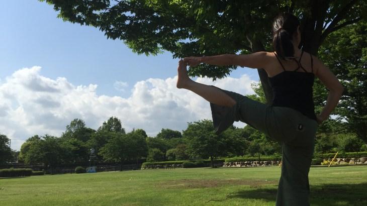 【日程変更】チャクラヒーリングティーチャートレーニング
