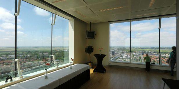 130608_Observatieruimte_Achmeatoren_Leeuwarden_NL_(2)