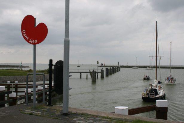 haven van Stavoren