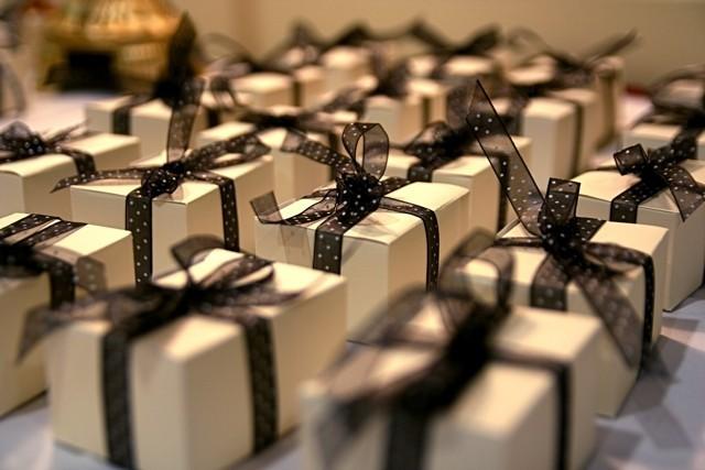 Cadeauwensen voor mensen die geen wensen hebben.