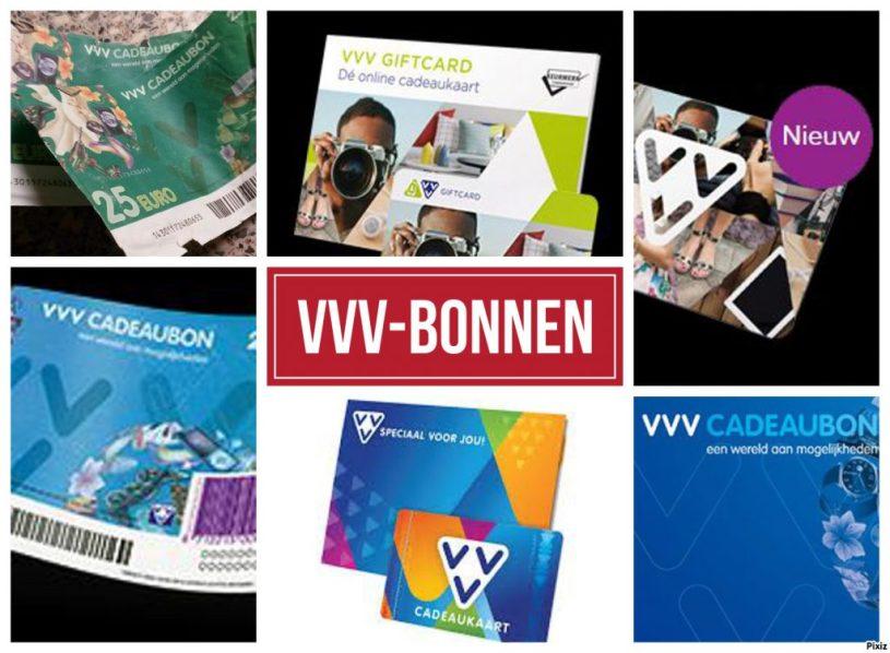 Vvv Cadeaubon Versus Vvv Giftcard Mam Is De Hort Op