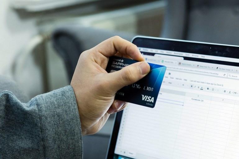 online bestelling verzendkosten