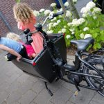 Zomer in Fryslân: Drachten stad in Stijl