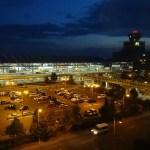 Met korting naar de beurs bijzondere reizen Breda