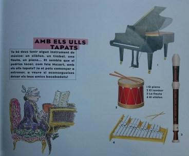 Mozart Amadeus Mozart Combel
