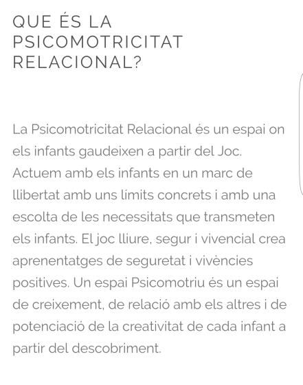 Cèntric Barcelona