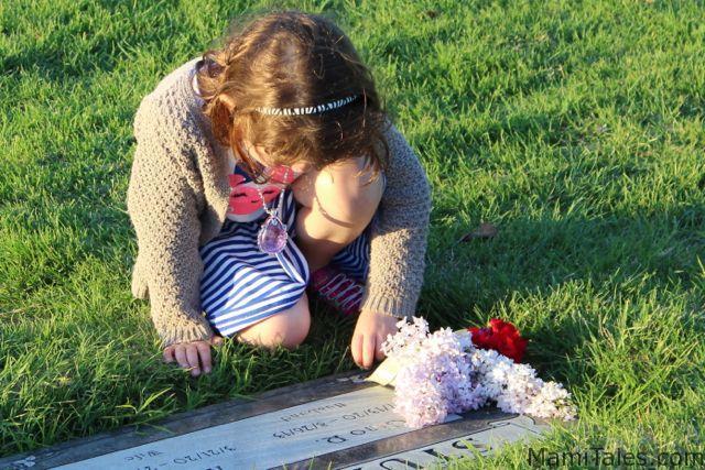 kindergartener-mourning-children-grief