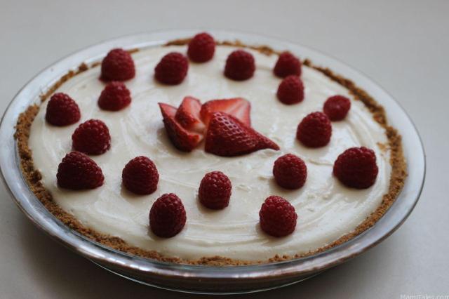 Greek-yogurt-lemon-tart