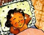 World lullabies project
