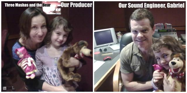 directing-my-daughter-producer