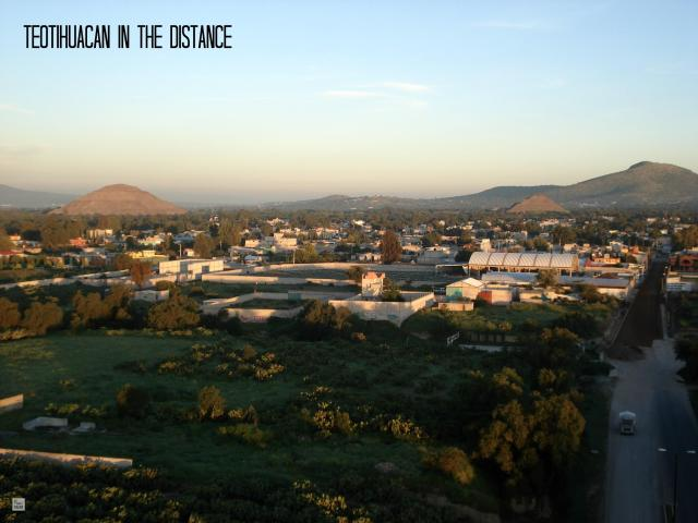 Floating-over-Teotihuacan-Overview