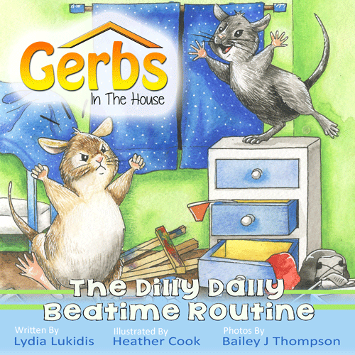 Gerbs_in_the_House+Dilly_Dally_bedtime_routine