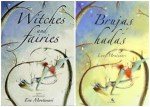 Witches and Fairies Book Review