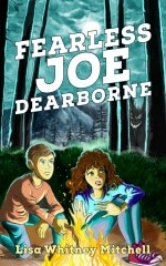Fearless Joe Dearborne Book Review