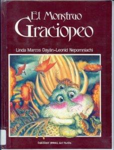 Graciopeo
