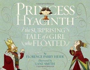 PrincessHyacinth