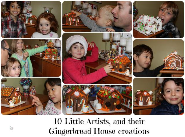 Gingerbread-house-party-5