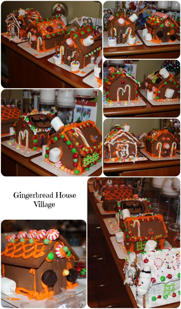 Gingerbread-house-party-4
