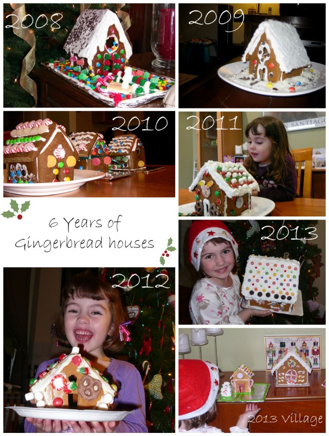 Gingerbread-Houses-Christmas