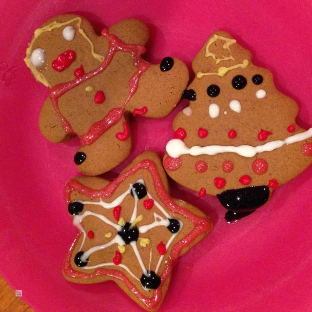 Gingerbread-Men-5