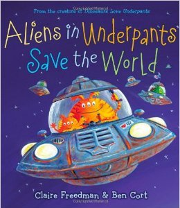 AliensinUnderpants