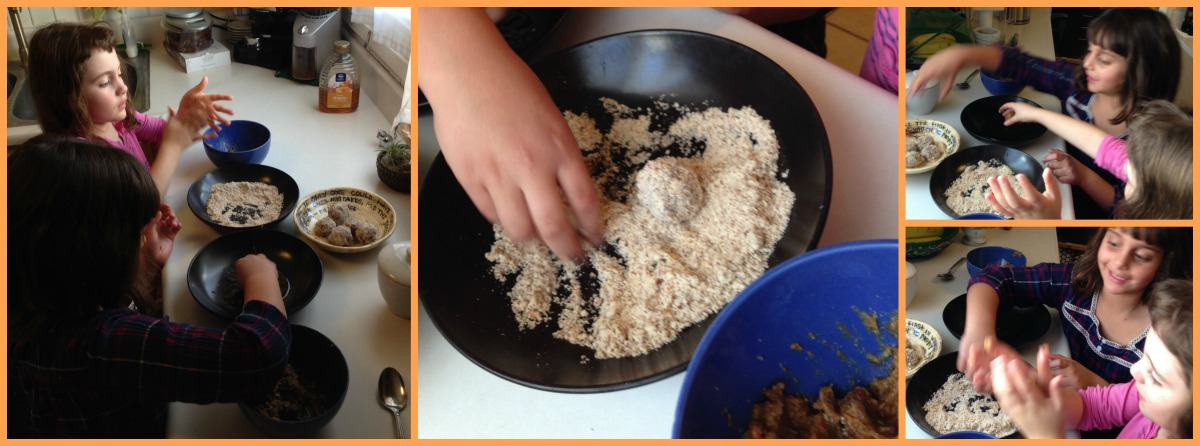 One of the oldest recipes in the world mami tales makingoldestrecipe forumfinder Images