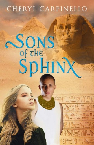 Cheryl-Carpinello-Sons-of-the-Sphinx