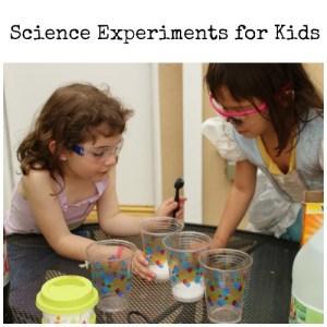 ScienceAnniversary