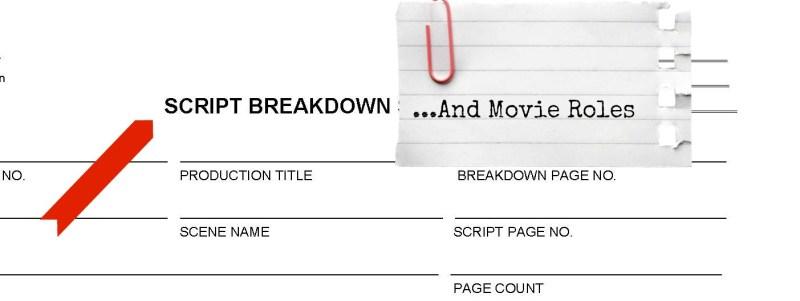scriptBreakdown